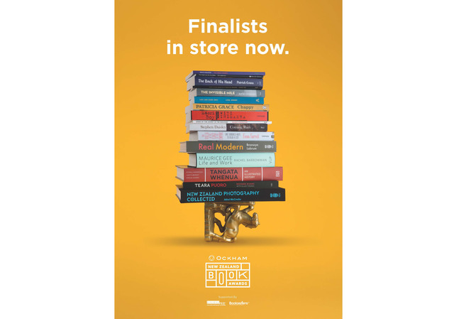 Ockham new zealand book awards finalists creative new zealand a wellington writers first novel is a finalist in the countrys most prestigious book awards rubbing shoulders with literary heavyweights all contenders ccuart Choice Image